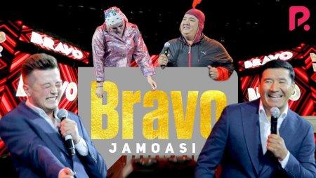 Bravo 2019 konsert dasturi TAS-IX Yuklab olish