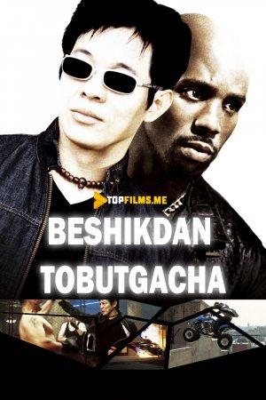 Beshikdan tobutgacha Uzbek tilida